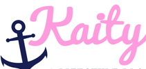 cropped-cropped-kaity1.png