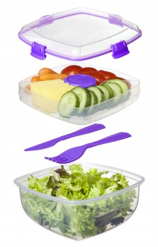 21356_Salad_Purple-Exploded_Food